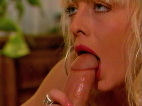 *Video:retro-pornstar-legend-porn-video